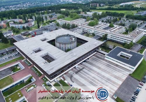 دانشگاه پلی تکنیک École