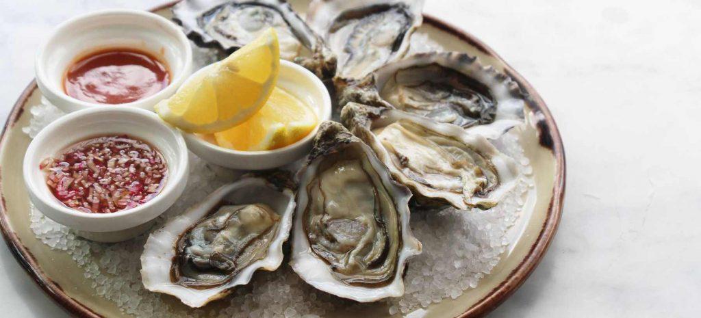 غذای مشهور فرانسوی